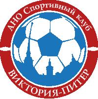Петергоф-Виктория 50+